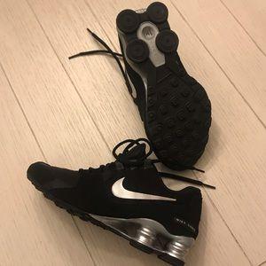 Nike Shoes - NWOT Kid's Nike Shox Sneakers